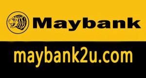 mybank-logo