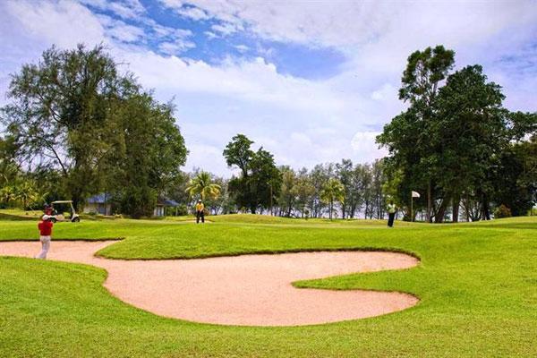 golf-beach-1